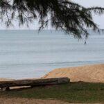 Фото номер 16 с пляжа Май Као