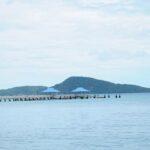 Фото номер 16 с пляжа Равай