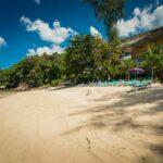 Фото номер 16 с пляжа Три Транг