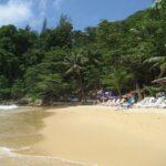 Фото номер 17 с пляжа Лаем Синг