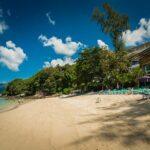 Фото номер 17 с пляжа Три Транг