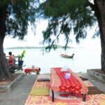 Фото номер 19 с пляжа Равай