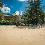 Фото номер 20 с пляжа Три Транг
