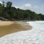 Фото номер 21 с пляжа Лаем Синг