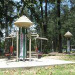 Фото номер 25 парка Saphan Hin в Пхукет-Тауне