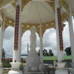 Фото номер 3 парка Saphan Hin в Пхукет-Тауне