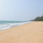 Фото номер 3 с пляжа Май Као