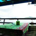 Фото номер 3 с пляжа Равай
