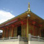 Фото номер 4 парка Saphan Hin в Пхукет-Тауне
