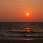 Фото номер 4 с пляжа Май Као
