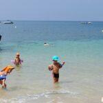 Фото номер 5 с пляжа Ао Сан