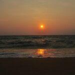 Фото номер 5 с пляжа Май Као
