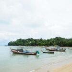 Фото номер 5 с пляжа Равай