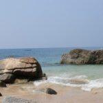 Фото номер 6 с пляжа Ао Сан