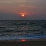 Фото номер 6 с пляжа Май Као