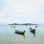 Фото номер 6 с пляжа Равай