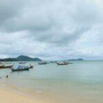 Фото номер 7 с пляжа Равай