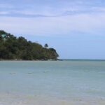 Фото номер 7 с пляжа Три Транг
