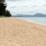 Фото номер 8 с пляжа Май Као