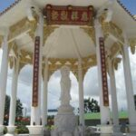 Фото номер 9 парка Saphan Hin в Пхукет-Тауне