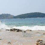 Фото номер 9 с пляжа Ао Сан