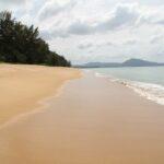 Фото номер 9 с пляжа Май Као