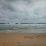 Фото с пляжа Карон номер 10