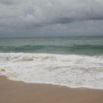 Фото с пляжа Карон номер 12