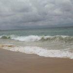 Фото с пляжа Карон номер 13
