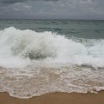 Фото с пляжа Карон номер 15