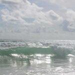 Фото с пляжа Карон номер 22