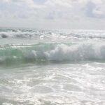 Фото с пляжа Карон номер 23