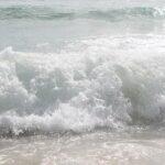 Фото с пляжа Карон номер 24