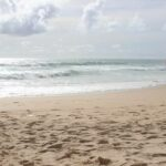 Фото с пляжа Карон номер 25