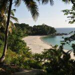Фото с пляжа Фридом номер 2