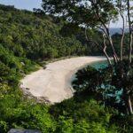 Фото с пляжа Фридом номер 3