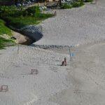 Фото с пляжа Фридом номер 4