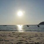 Фото с пляжа Фридом номер 5