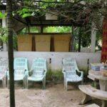Фото тайской бани на Чалонге номер 12