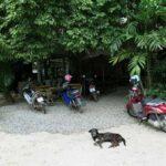 Фото тайской бани на Чалонге номер 13