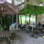 Фото тайской бани на Чалонге номер 14