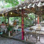 Фото тайской бани на Чалонге номер 15
