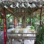 Фото тайской бани на Чалонге номер 16