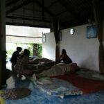 Фото тайской бани на Чалонге номер 17