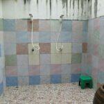 Фото тайской бани на Чалонге номер 18