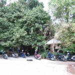 Фото тайской бани на Чалонге номер 20