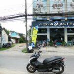 Фото тайской бани на Чалонге номер 21