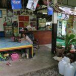 Фото тайской бани на Чалонге номер 22