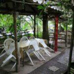 Фото тайской бани на Чалонге номер 23