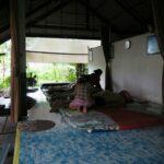 Фото тайской бани на Чалонге номер 24